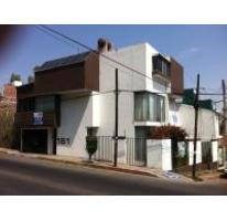 Foto de casa en venta en mozart, la loma, morelia, michoacán de ocampo, 1783722 no 01