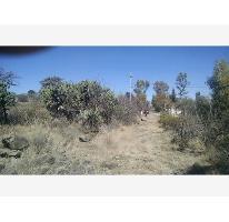 Foto de terreno habitacional en venta en  0, la magdalena, san juan del río, querétaro, 2687515 No. 01