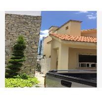 Foto de casa en renta en  0, la muralla, san pedro garza garcía, nuevo león, 2682092 No. 01