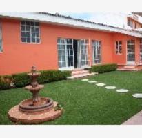 Foto de casa en venta en  0, la pradera, cuernavaca, morelos, 2219002 No. 01