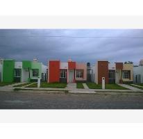 Foto de casa en venta en la reserva, la reserva, villa de álvarez, colima, 594613 no 01