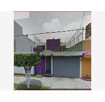 Foto de casa en venta en  0, la romana, tlalnepantla de baz, méxico, 2039046 No. 01