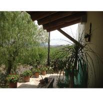 Foto de casa en venta en fraccionamiento campestre las pawlonias, la solana, querétaro, querétaro, 1798126 no 01