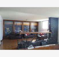 Foto de casa en venta en rayon 0, la trinidad, querétaro, querétaro, 631328 No. 01