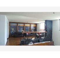 Foto de casa en venta en  0, la trinidad, querétaro, querétaro, 631328 No. 01