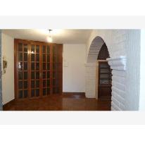 Foto de casa en venta en rayon, la trinidad, querétaro, querétaro, 774579 no 01
