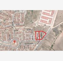 Foto de terreno habitacional en venta en  0, la trinidad, zumpango, méxico, 1782594 No. 01