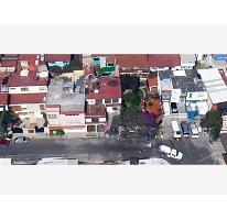 Foto de casa en venta en  0, laderas de san mateo, naucalpan de juárez, méxico, 2754031 No. 01