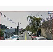 Foto de casa en venta en  0, laderas de san mateo, naucalpan de juárez, méxico, 2807321 No. 01