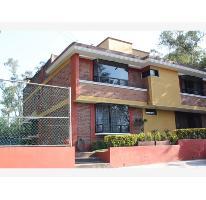 Foto de casa en venta en  0, lago de guadalupe, cuautitlán izcalli, méxico, 2897202 No. 01