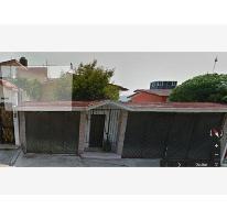 Foto de casa en venta en  0, las alamedas, atizapán de zaragoza, méxico, 2540578 No. 01