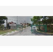 Foto de casa en venta en  0, las alamedas, atizapán de zaragoza, méxico, 2796615 No. 01