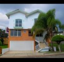 Foto de casa en venta en circuito real mil cumbres 0, las américas, morelia, michoacán de ocampo, 1580600 No. 01