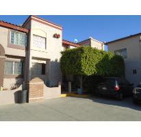 Foto de casa en venta en  0, las américas, tijuana, baja california, 2898180 No. 01
