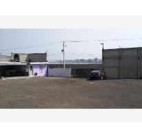 Foto de terreno habitacional en renta en . 0, las animas, tepotzotlán, méxico, 2821037 No. 01