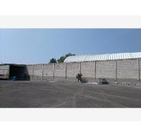 Foto de terreno habitacional en renta en . 0, las animas, tepotzotlán, méxico, 2925380 No. 01
