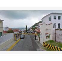 Foto de casa en venta en  0, las arboledas, atizapán de zaragoza, méxico, 2549711 No. 01