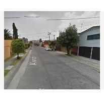 Foto de casa en venta en  0, las arboledas, atizapán de zaragoza, méxico, 2988186 No. 01
