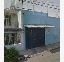 Foto de casa en venta en tesoro 0, las arboledas, tláhuac, distrito federal, 2964606 No. 01