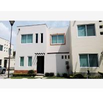 Foto de casa en venta en  0, las fuentes, jiutepec, morelos, 2698358 No. 01