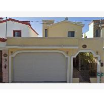 Foto de casa en venta en  0, las fuentes, reynosa, tamaulipas, 2453734 No. 01
