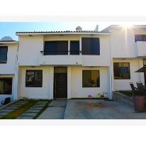 Foto de casa en venta en  0, las nubes, tuxtla gutiérrez, chiapas, 2665326 No. 01