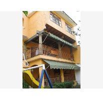 Foto de casa en venta en  0, las palmas, cuernavaca, morelos, 2679989 No. 01