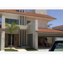 Foto de casa en venta en  0, las palmas, medellín, veracruz de ignacio de la llave, 2687983 No. 01