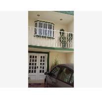 Foto de casa en venta en  0, las plazas, querétaro, querétaro, 1457265 No. 01