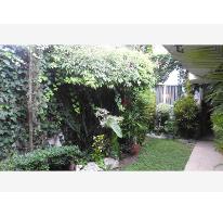 Foto de casa en venta en las plazas, las plazas, querétaro, querétaro, 1542896 no 01