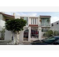 Foto de casa en venta en  0, las reynas, irapuato, guanajuato, 2664819 No. 01