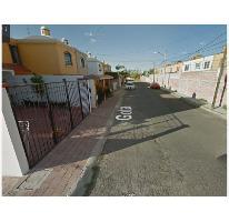 Foto de casa en venta en  0, las teresas, querétaro, querétaro, 2708067 No. 01