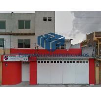 Foto de casa en venta en  0, las torres, toluca, méxico, 2777532 No. 01