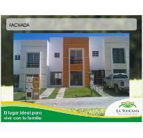Foto de casa en venta en  0, las torres, tuxtla gutiérrez, chiapas, 2667774 No. 01