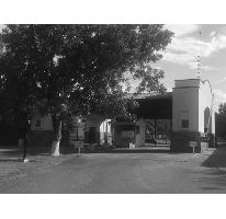 Foto de terreno habitacional en venta en  0, las trojes, torreón, coahuila de zaragoza, 2646437 No. 01