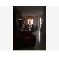 Foto de casa en venta en sin nombre, las vegas ii, boca del río, veracruz, 2220020 no 01