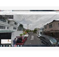 Foto de casa en venta en  0, lindavista norte, gustavo a. madero, distrito federal, 2193097 No. 01