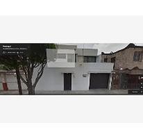Foto de casa en venta en  0, lindavista norte, gustavo a. madero, distrito federal, 2682845 No. 01