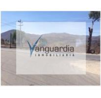 Foto de terreno comercial en venta en  0, llano de la unión, ixtapan de la sal, méxico, 960473 No. 01
