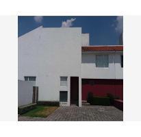 Foto de casa en venta en  0, llano grande, metepec, méxico, 2797998 No. 01