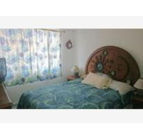 Foto de casa en venta en  0, llano largo, acapulco de juárez, guerrero, 2684444 No. 06