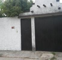 Foto de casa en venta en  0, loma alta, tampico, tamaulipas, 2651452 No. 01