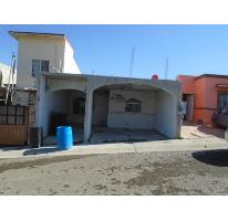 Foto de casa en venta en  0, loma blanca, tijuana, baja california, 2841000 No. 01