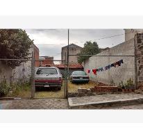 Foto de terreno habitacional en venta en  0, loma bonita, tlaxcala, tlaxcala, 1779574 No. 01