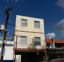 Foto de departamento en renta en  0, loma del gallo, ciudad madero, tamaulipas, 2647787 No. 01