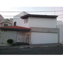 Propiedad similar 2131228 en Loma Dorada.