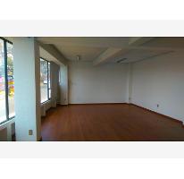 Foto de oficina en renta en  0, loma dorada, querétaro, querétaro, 2699957 No. 01
