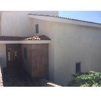 Foto de casa en renta en  0, loma dorada, querétaro, querétaro, 2825436 No. 01
