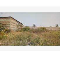 Foto de terreno habitacional en venta en girasol, loma linda, san juan del río, querétaro, 1944870 no 01
