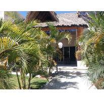 Foto de casa en venta en  0, lomas de acapatzingo, cuernavaca, morelos, 1464395 No. 01